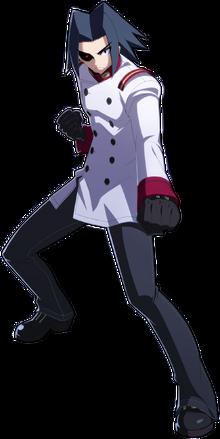 Profile-akatsuki