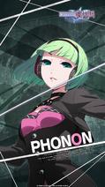 Phonon 2020