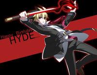 Hb-hyd-2014