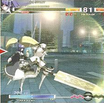 Orie-command