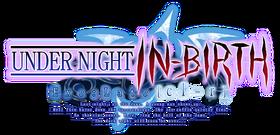 Uniclr-logo