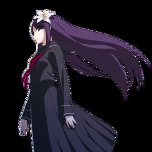 Victory-tsuku