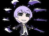 Byakuya (Gameplay)