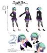 24pho-concept2