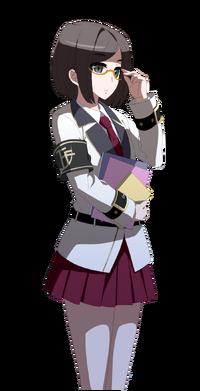 Story-komatsu00