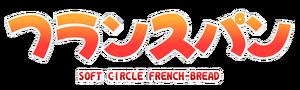 Furansupan-logo