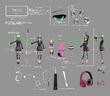 24pho-design