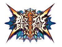 Bbtag-logo