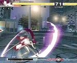 Yuzu-db