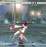 Yuzu-sazanami