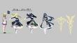04ori-concept2