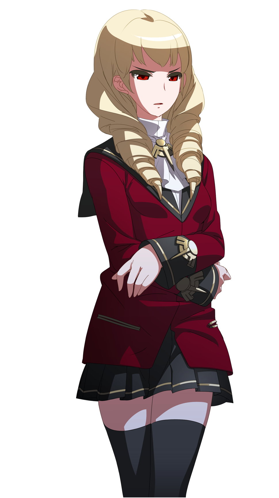 Image result for wagner uniel