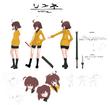 01lin-concept4