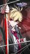 Hyde 2020