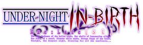 Undernight-st logo