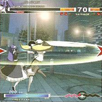 Orie-thick