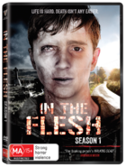 In The Flesh S1 R-144166-9