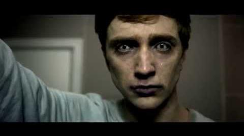 In The Flesh Series 2 Teaser trailer - BBC Three