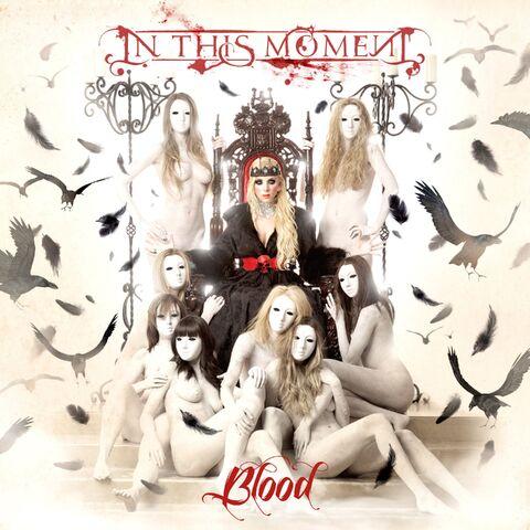 File:Itm blood cover.jpg