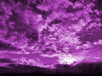 Clouds-in-purple-sky2-1