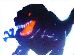 300px-T-Rex