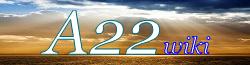 A22 Wiki
