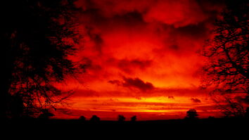 Red-sky-at-night