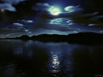 Moon-13-sky-night