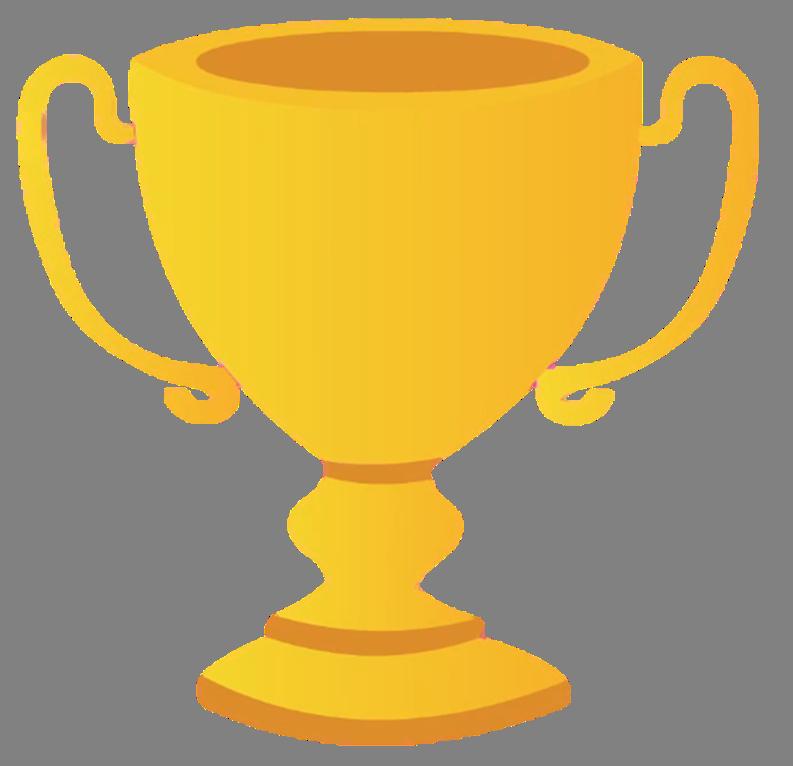 image - trophy | inanimate insanity assets wikia | fandom