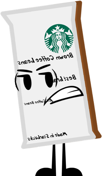 coffee inanimate objects wikia fandom powered by wikia coffee