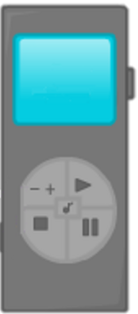 File:MP3 newer body.png