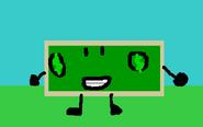Dollar Bill's Background