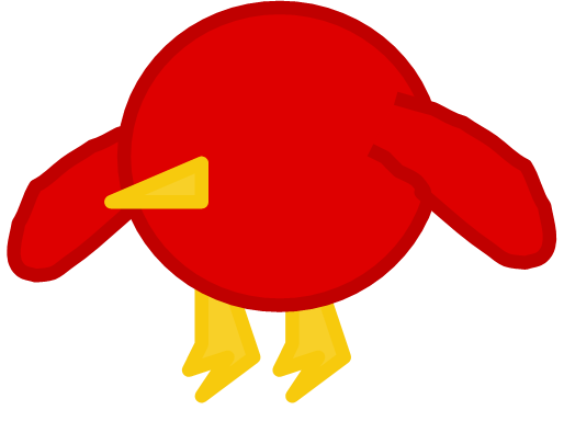 File:Bird body.png