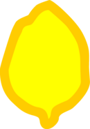Dr.Lemon
