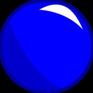Flash Ball