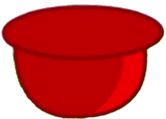 Bowl Idle