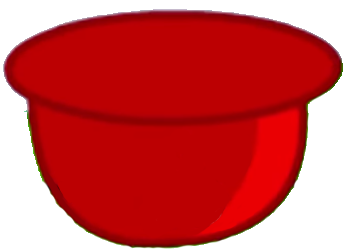 File:Bowl Idle.png