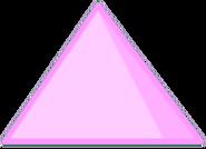 Triangle Body New