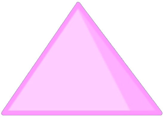 File:Triangle Body New.png