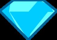 Flash Crystal