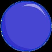 Ball New