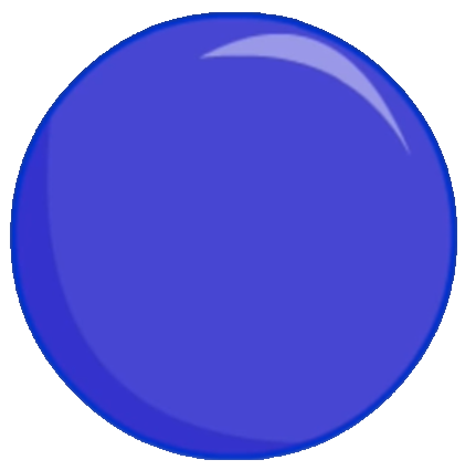File:Ball New.png