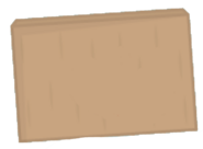 Board newer body