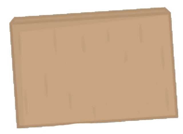 File:Board newer body.png