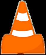 VLC Player Body
