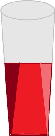 Kool-Aid asset