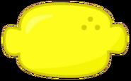 Dr Lemon Body New