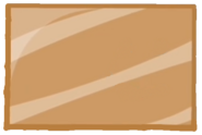 Board Idle