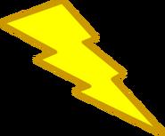 Flash LB