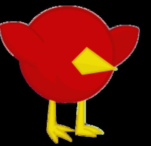 File:Bird newer body.png